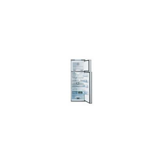 AEG-Electrolux S75328DT1