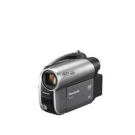 Panasonic VDRD51 Reviews