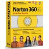 Photo of Norton Internet Security 360 2.0 Software