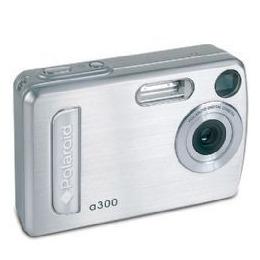 Polaroid A300 Reviews