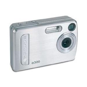 Photo of Polaroid A300 Digital Camera