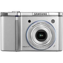 Samsung NV24HD Reviews