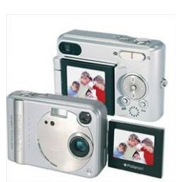 Polaroid A500 Reviews
