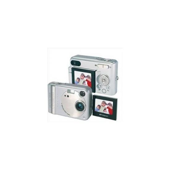 Polaroid A500