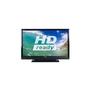 Photo of Toshiba 42AV505D  Television