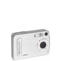 Polaroid A600 Reviews