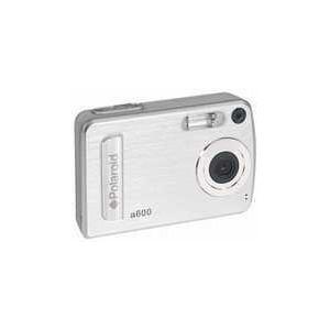 Photo of Polaroid A600 Digital Camera
