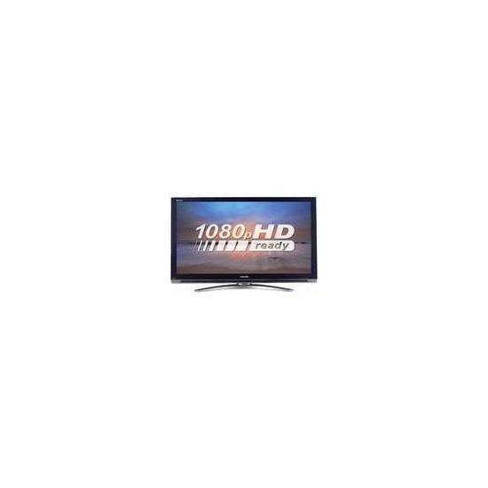 Toshiba 57Z3030DB
