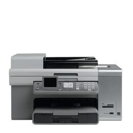 Lexmark X9575 Pro W/L AIO Reviews