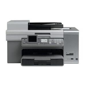 Photo of Lexmark X9575 Pro W/L AIO Printer