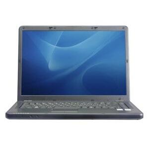 Photo of Advent K 6000 Laptop