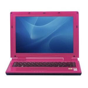 Photo of Advent KC500 Laptop