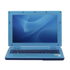 Photo of Advent KC550 Laptop