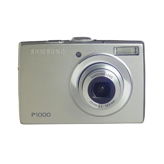 Samsung P1000