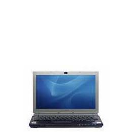 Sony VGN-TZ231 U76002G Reviews