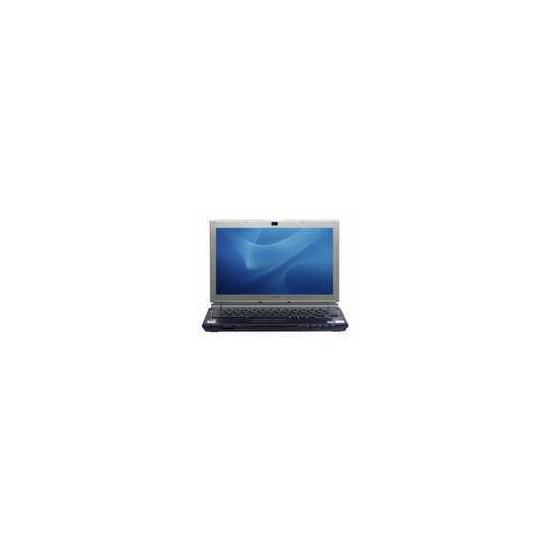 Sony VGN-TZ231 U76002G