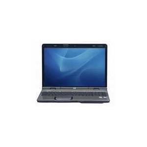 Photo of Hewlett Packard Pavilion DV9658 Laptop