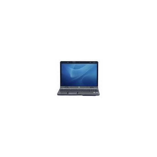 Hewlett Packard Pavilion DV9658