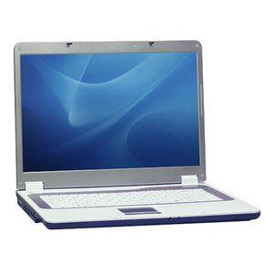 Photo of Advent 9915W Laptop