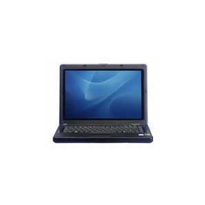 Photo of EI SYSTEMS 3113 943 RECON Laptop