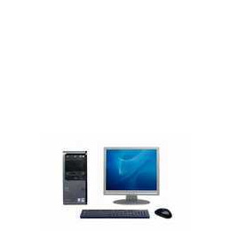 COMPAQ CP3200+17 ADE+17 Reviews