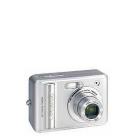Polaroid I532 Reviews