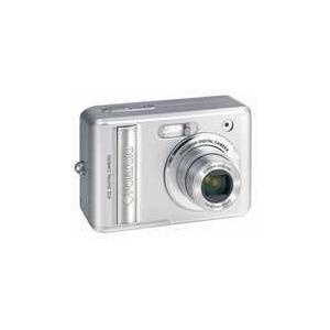 Photo of Polaroid I532 Digital Camera