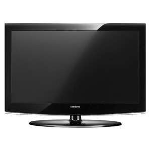 Photo of Samsung LE37A456C Television
