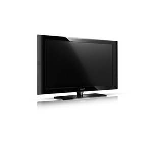Photo of Samsung LE46A556P Television