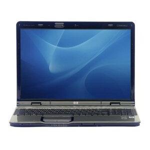 Photo of HP DV9702EA Laptop