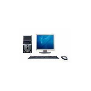 "Photo of EI SYSTEMS 209+17"" 17""ADE Desktop Computer"