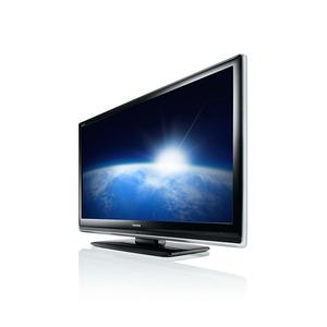 Photo of Toshiba 32XV505D Television