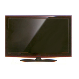 Photo of Samsung LE52A656A Television