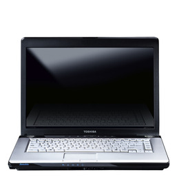 Toshiba Satellite A200-28P  Reviews