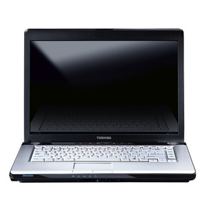 Photo of Toshiba Satellite A200-28P  Laptop