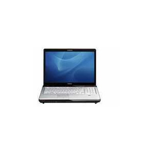 Photo of Toshiba Satellite X200-25I Laptop