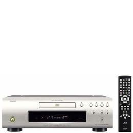 Denon DVD2500BT Reviews