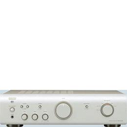Denon PMA500AE Amplifier Reviews