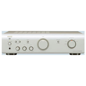 Photo of Denon PMA500AE Amplifier Amplifier