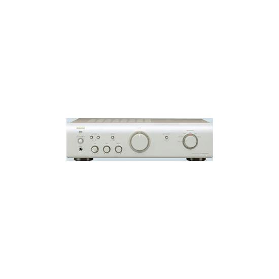 Denon PMA500AE Amplifier