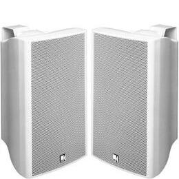 Kef Ci500AW Outdoor Speaker Pair Reviews