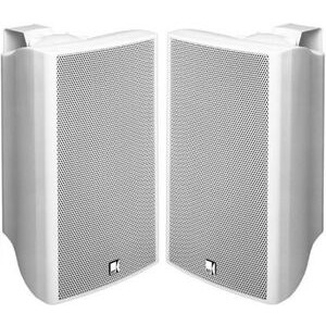 Photo of Kef CI500AW Outdoor Speaker Pair Speaker