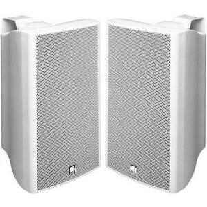 Photo of Kef CI500AW Outdoor Speaker Pair Speaker