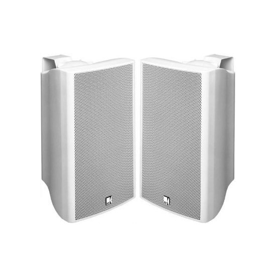 Kef Ci500AW Outdoor Speaker Pair