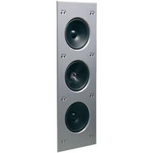 Photo of KEF CI9000ACE Speaker