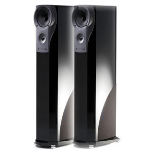 Photo of MISSION 796 SPEAKERS Speaker
