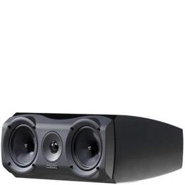 Mission 79C Centre Speaker Reviews