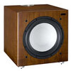 Photo of Monitor Audio GSW12 Speaker