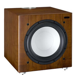 Monitor Audio GSW12 Reviews