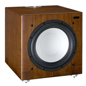 Photo of Monitor Audio GSW12 Speaker